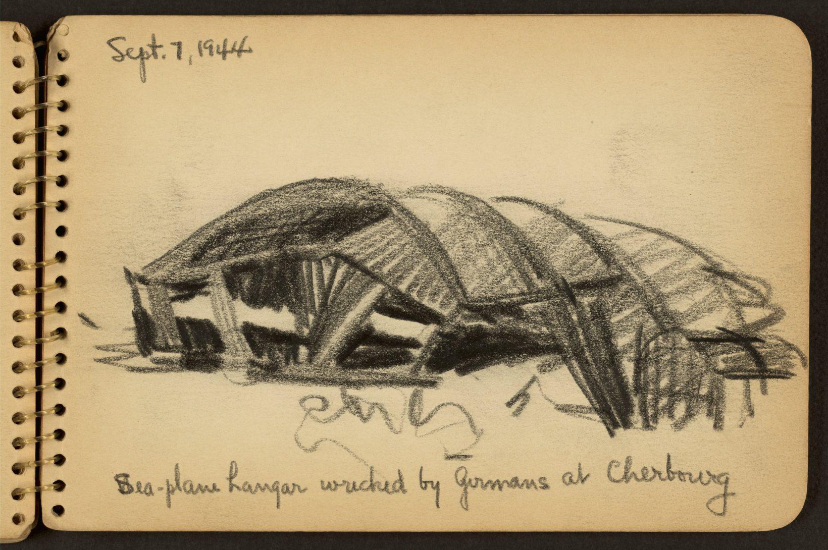 victor-lundy-carnet-croquis-seconde-guerre-mondiale-48