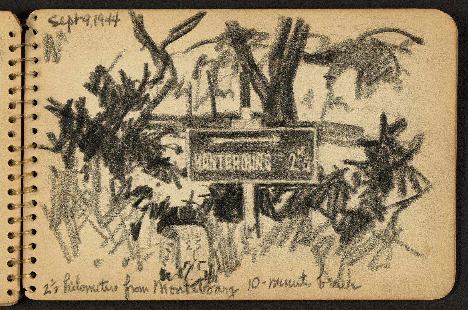 victor-lundy-carnet-croquis-seconde-guerre-mondiale-50