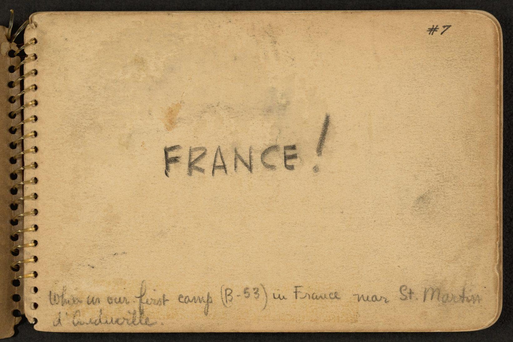 victor-lundy-carnet-croquis-seconde-guerre-mondiale-53