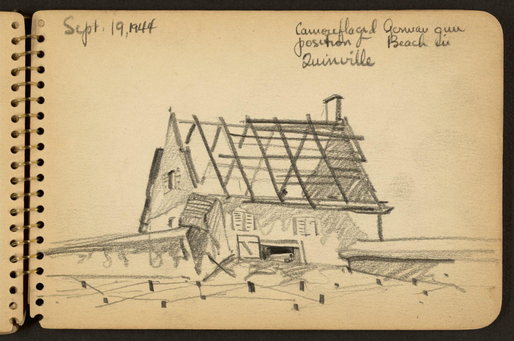 victor-lundy-carnet-croquis-seconde-guerre-mondiale-57