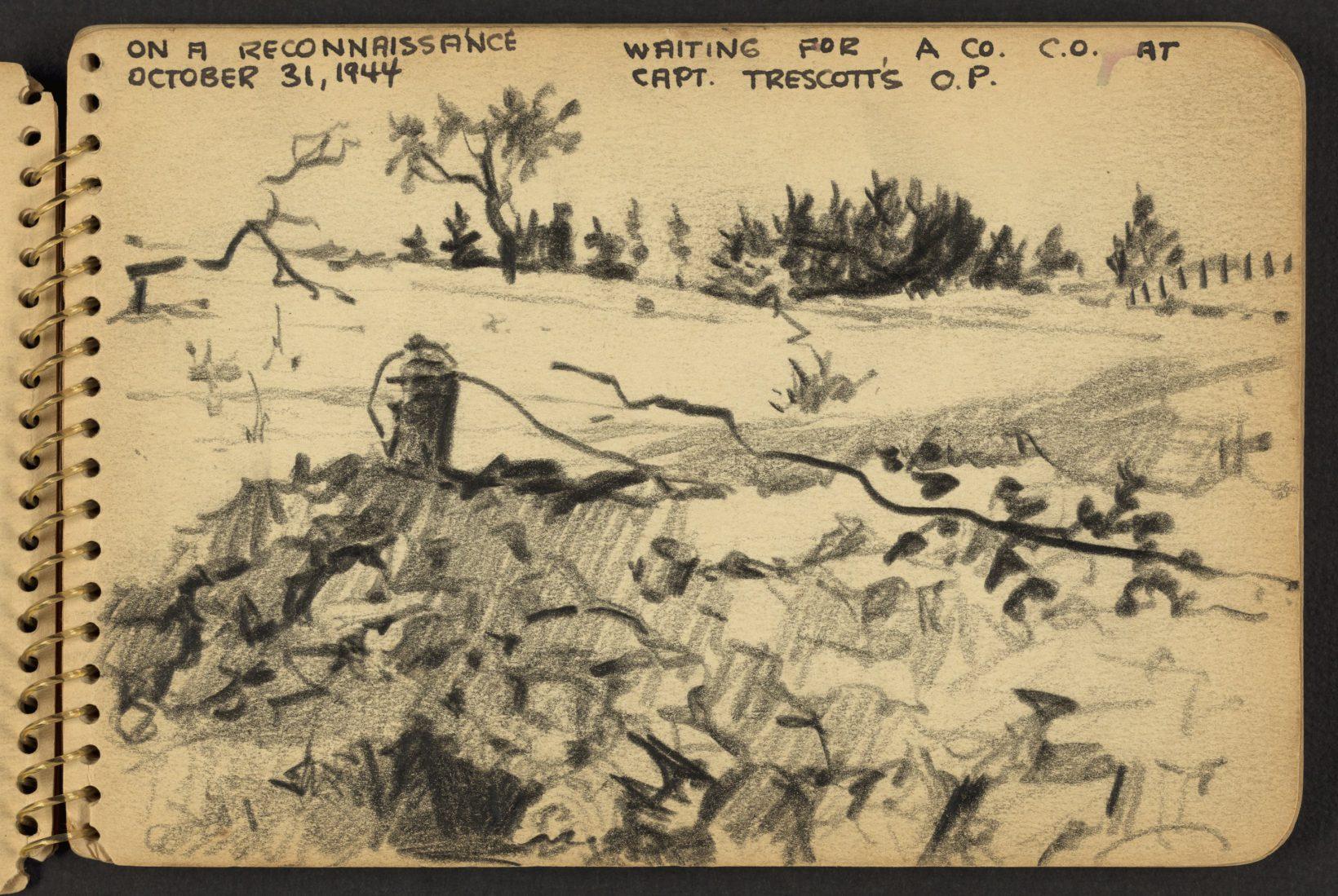 victor-lundy-carnet-croquis-seconde-guerre-mondiale-61