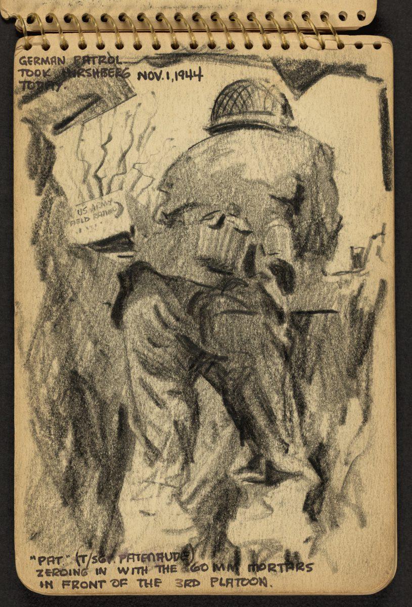 victor-lundy-carnet-croquis-seconde-guerre-mondiale-62
