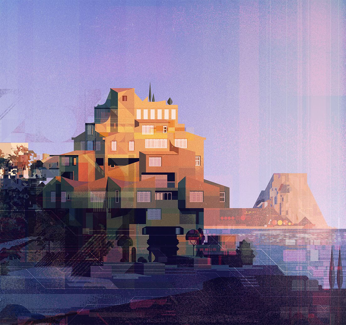 james-gilleard-paysages-01
