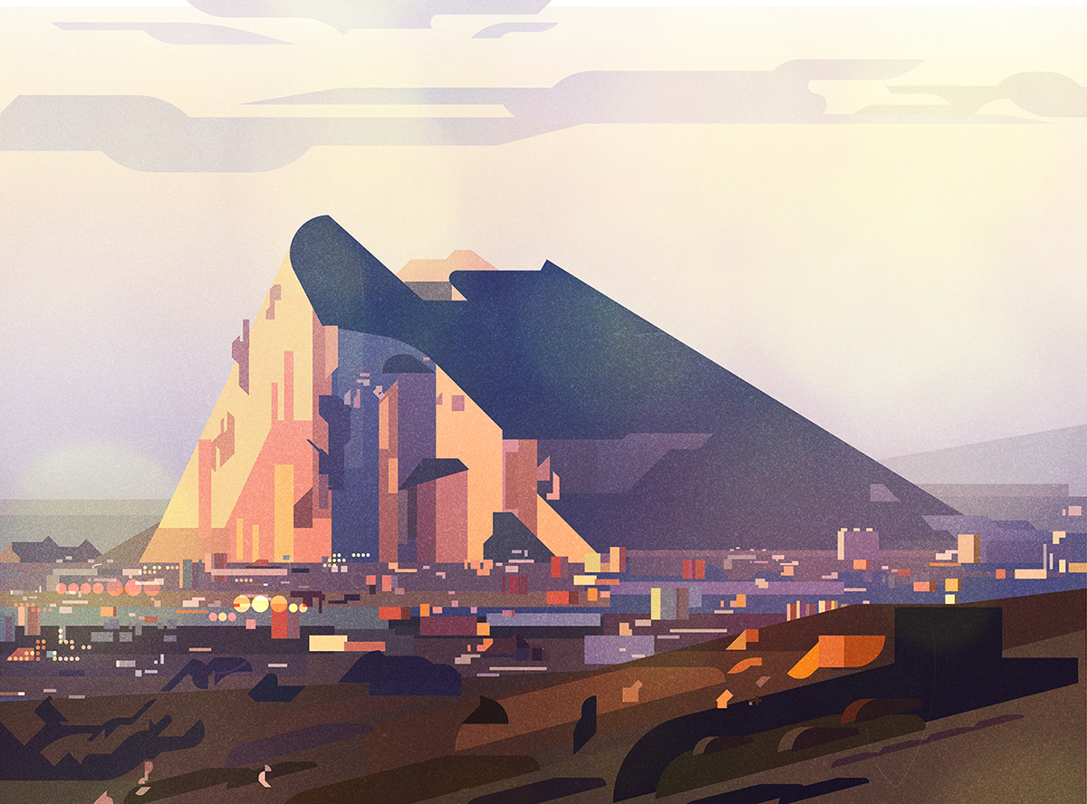 james-gilleard-paysages-02