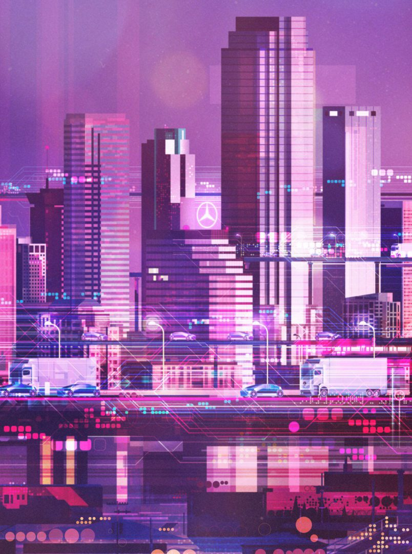 james-gilleard-paysages-03