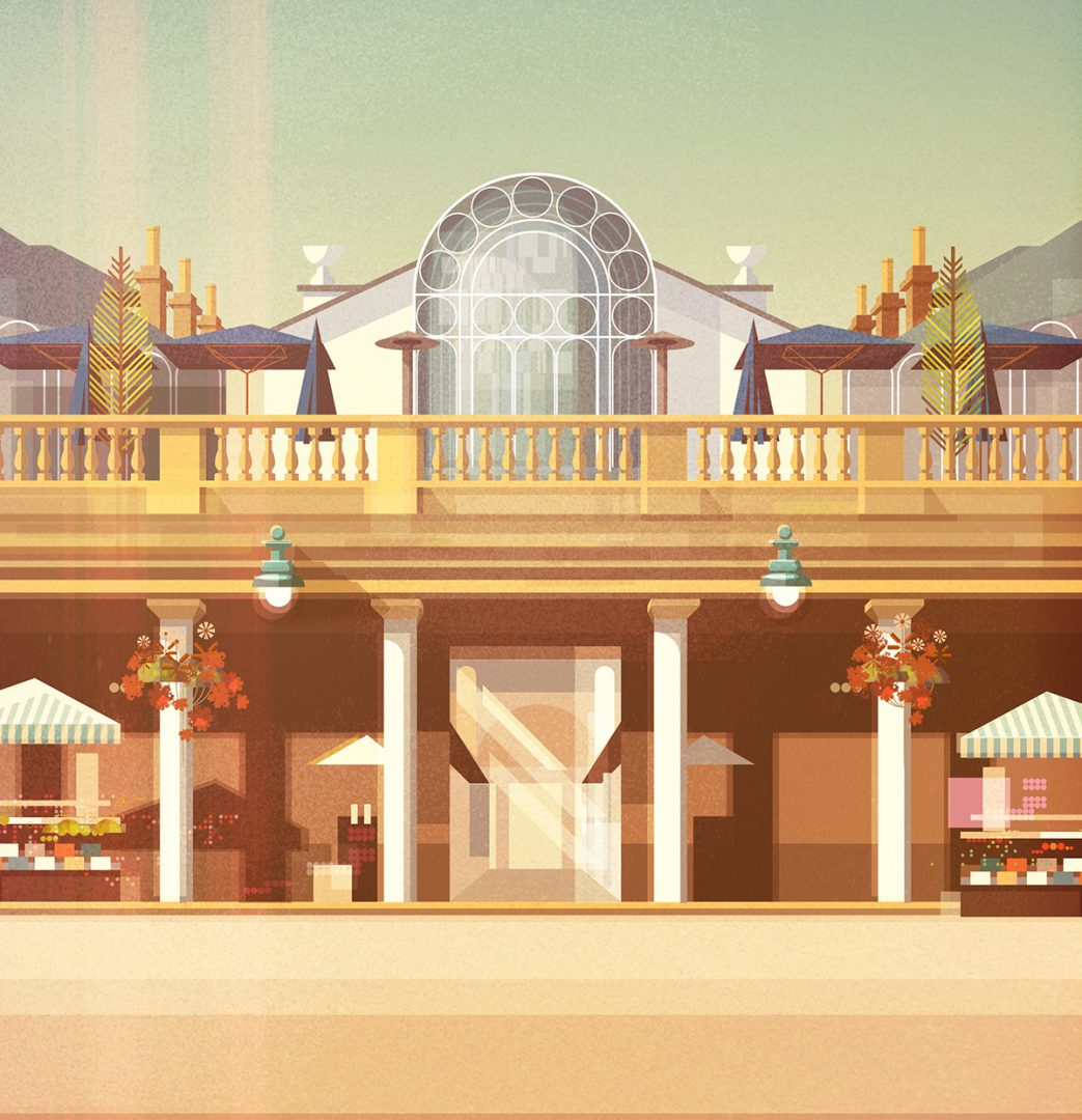 james-gilleard-paysages-08