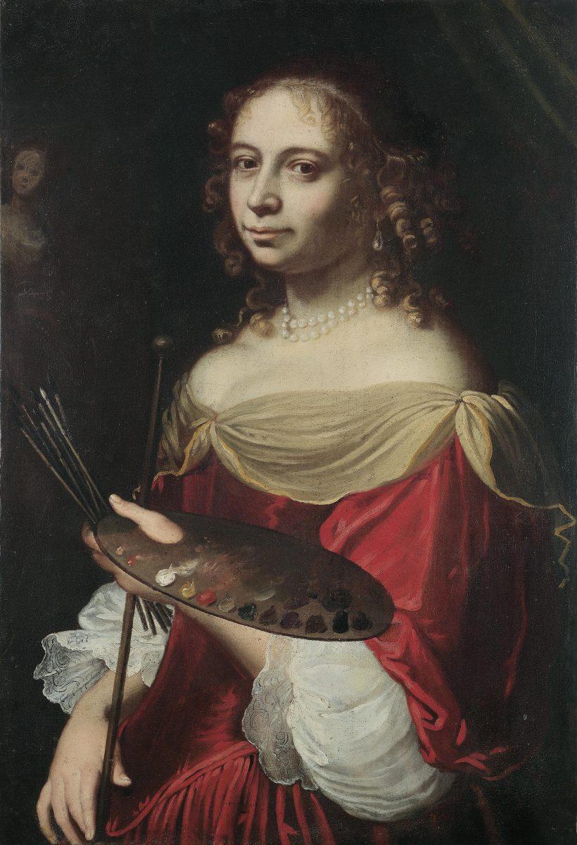 Anonyme, Bologne - ~1600