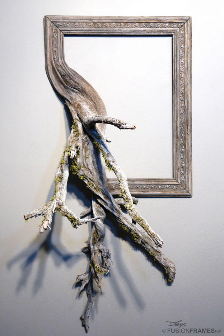 cadre-photo-arbre-branche-01