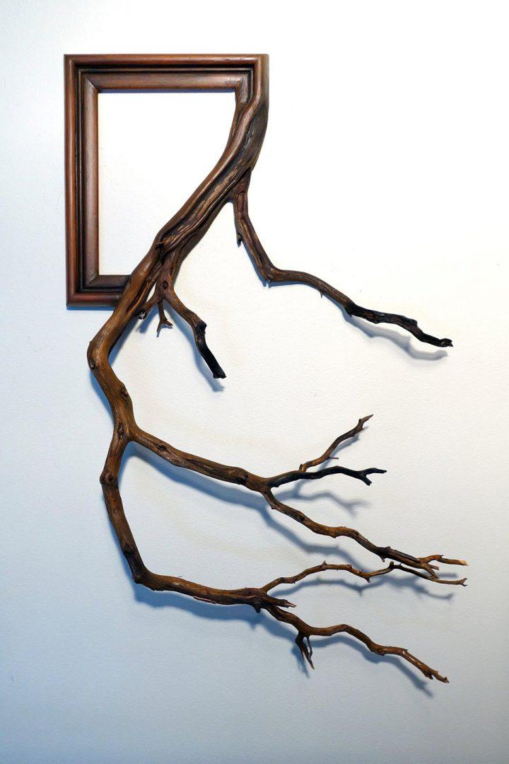 cadre-photo-arbre-branche-03