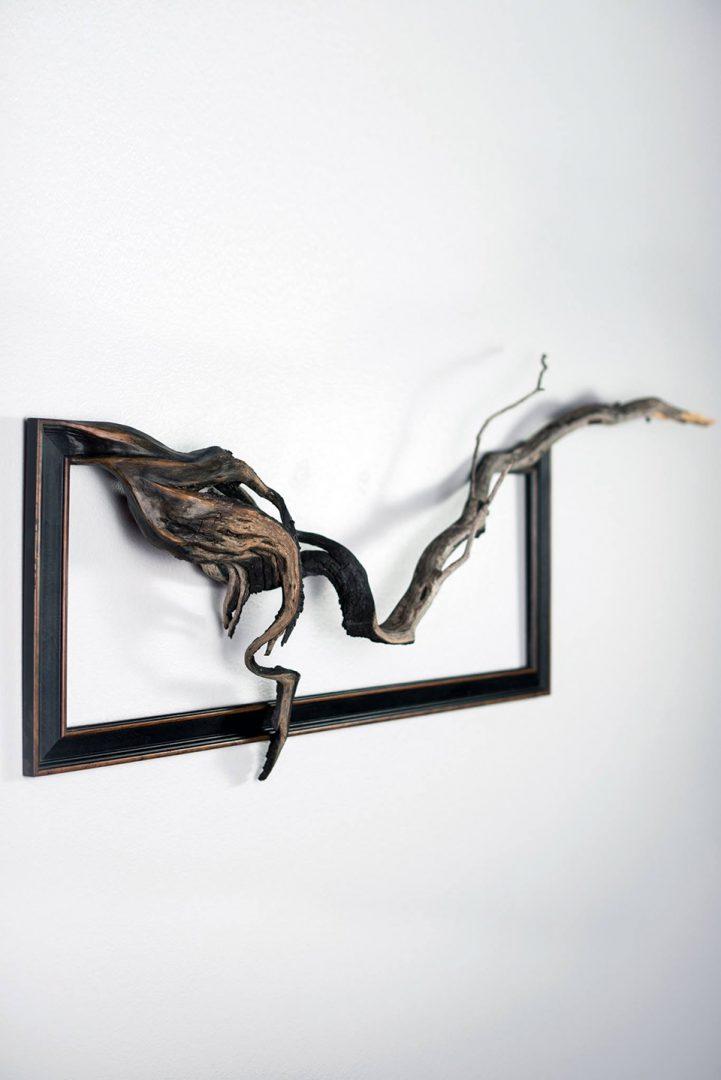 cadre-photo-arbre-branche-05