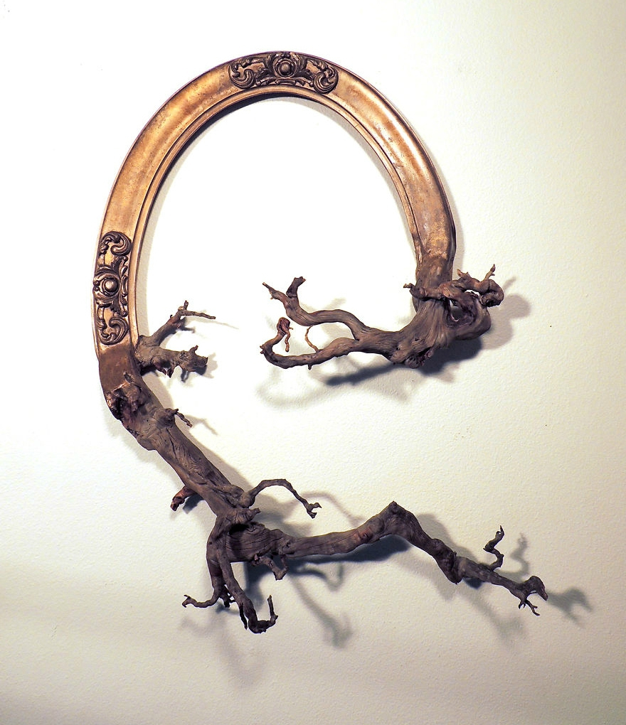 cadre-photo-arbre-branche-07