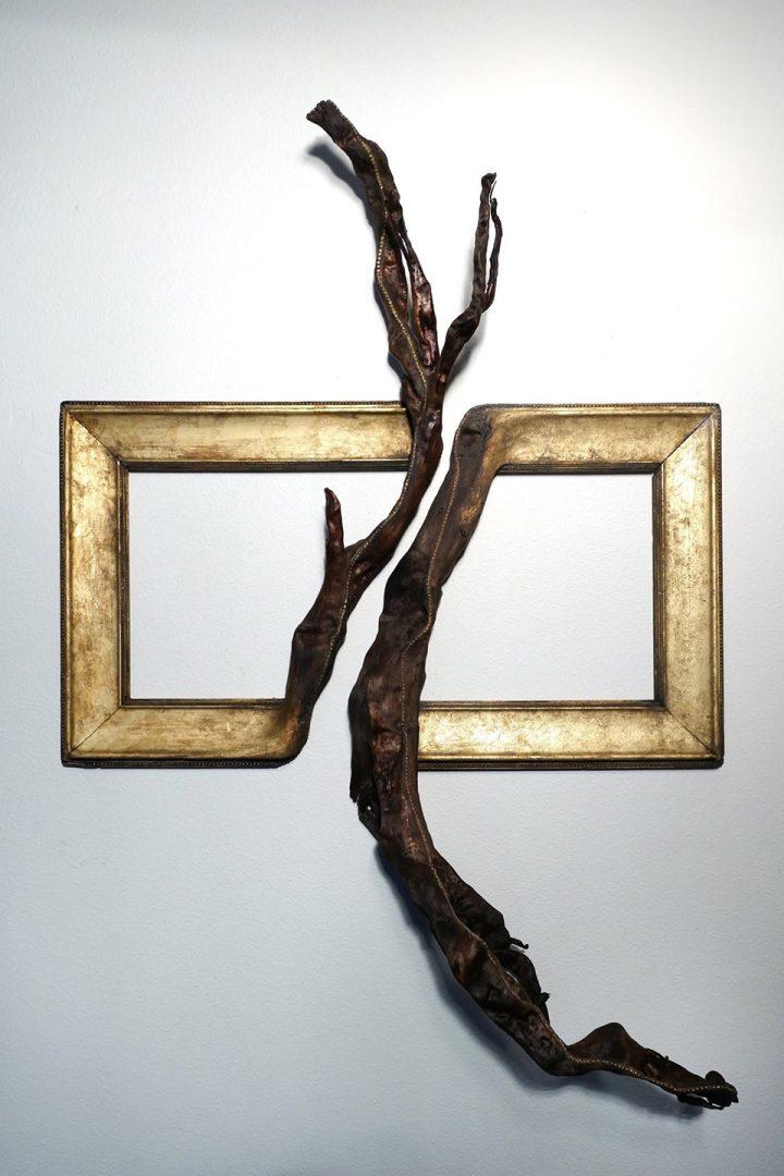 cadre-photo-arbre-branche-14