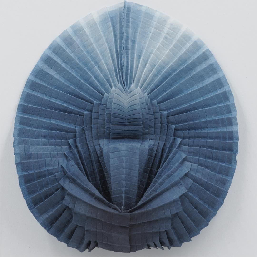 origami-mosaique-01