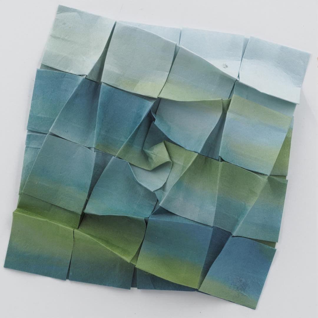 origami-mosaique-03