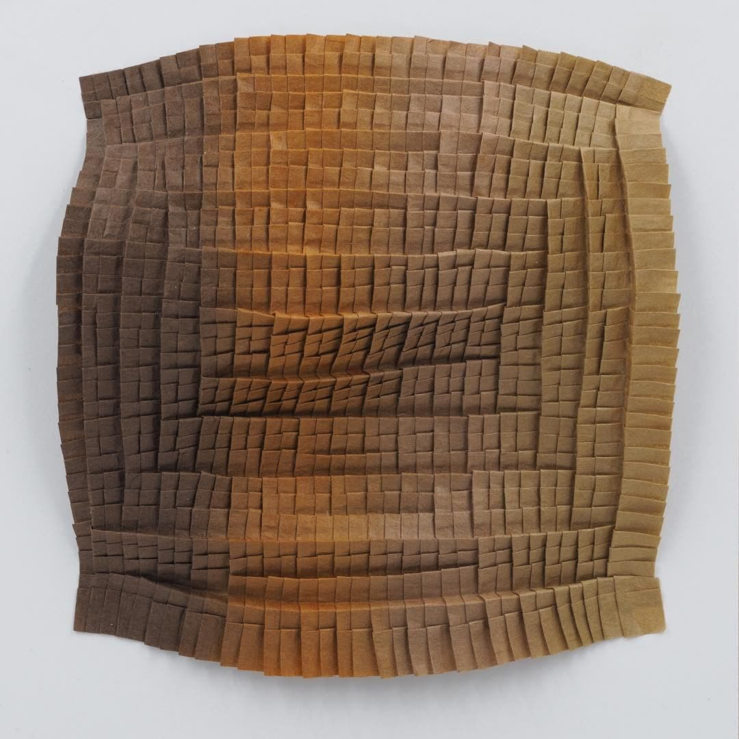 origami-mosaique-04