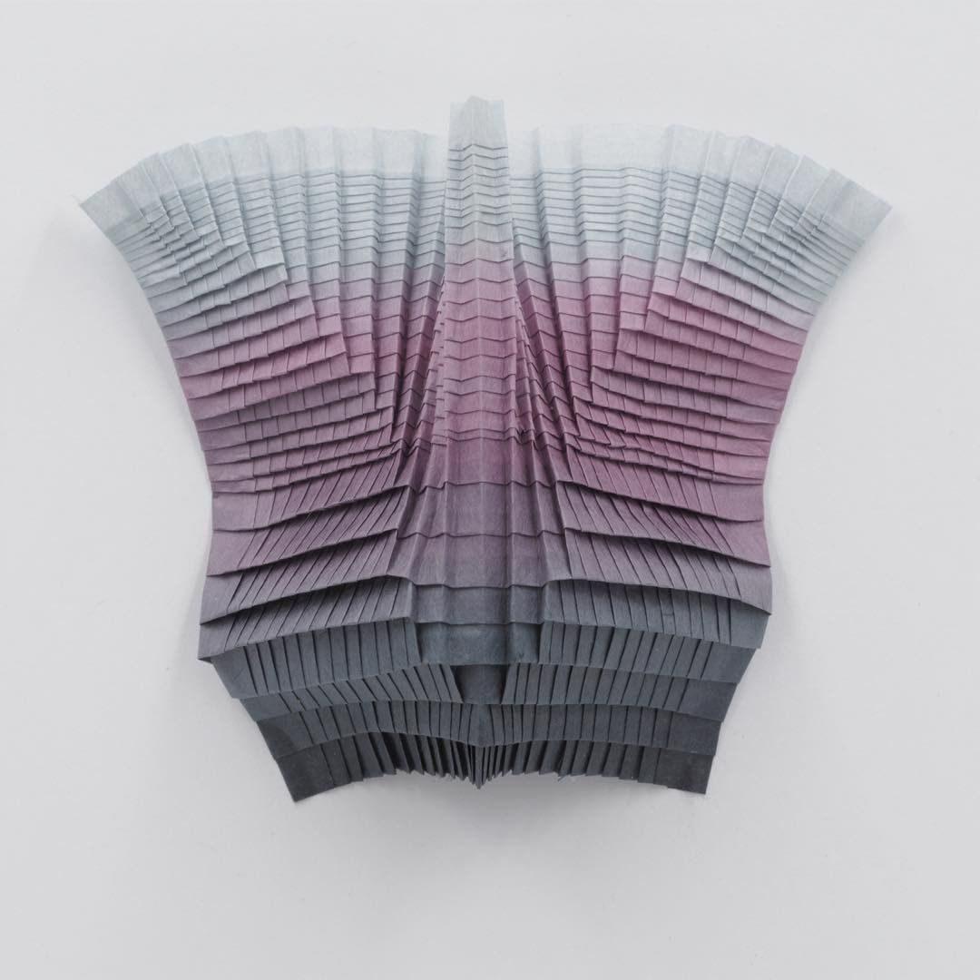 origami-mosaique-05