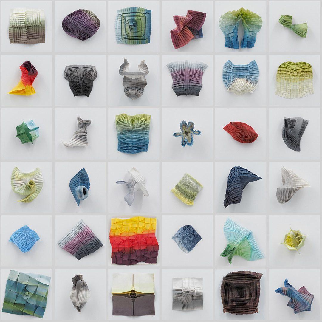 origami-mosaique-07