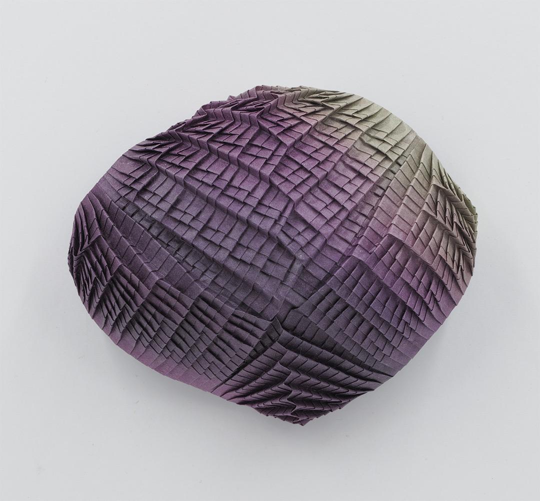 origami-mosaique-08