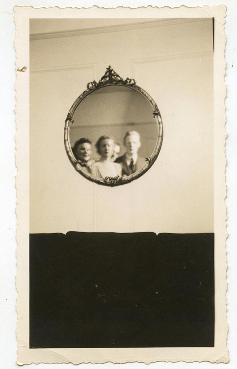 photo-ancienne-famille-vernaculaire-43