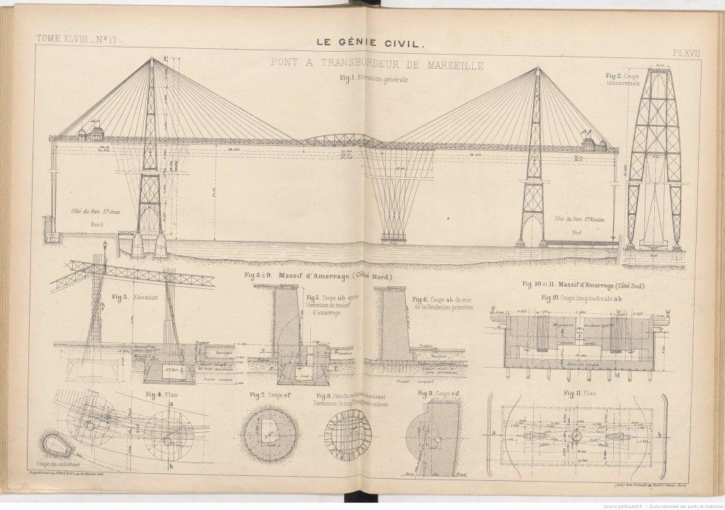 pont-transbordeur-marseille-02