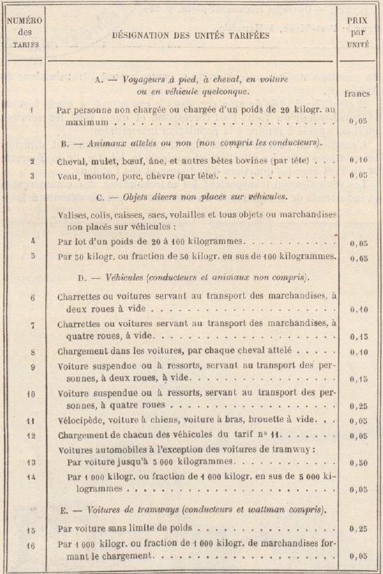 pont-transbordeur-marseille-03