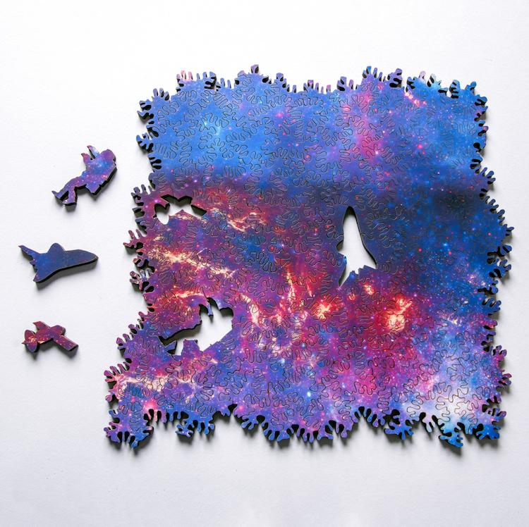 puzzle-infini-01