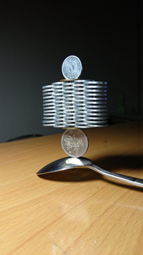 tas-piece-equilibre-01