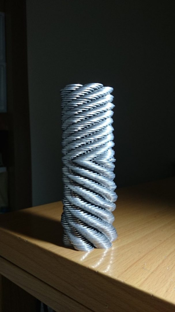 tas-piece-equilibre-02