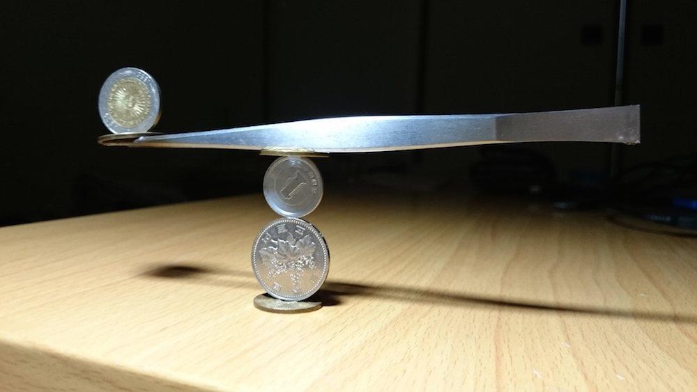 tas-piece-equilibre-03
