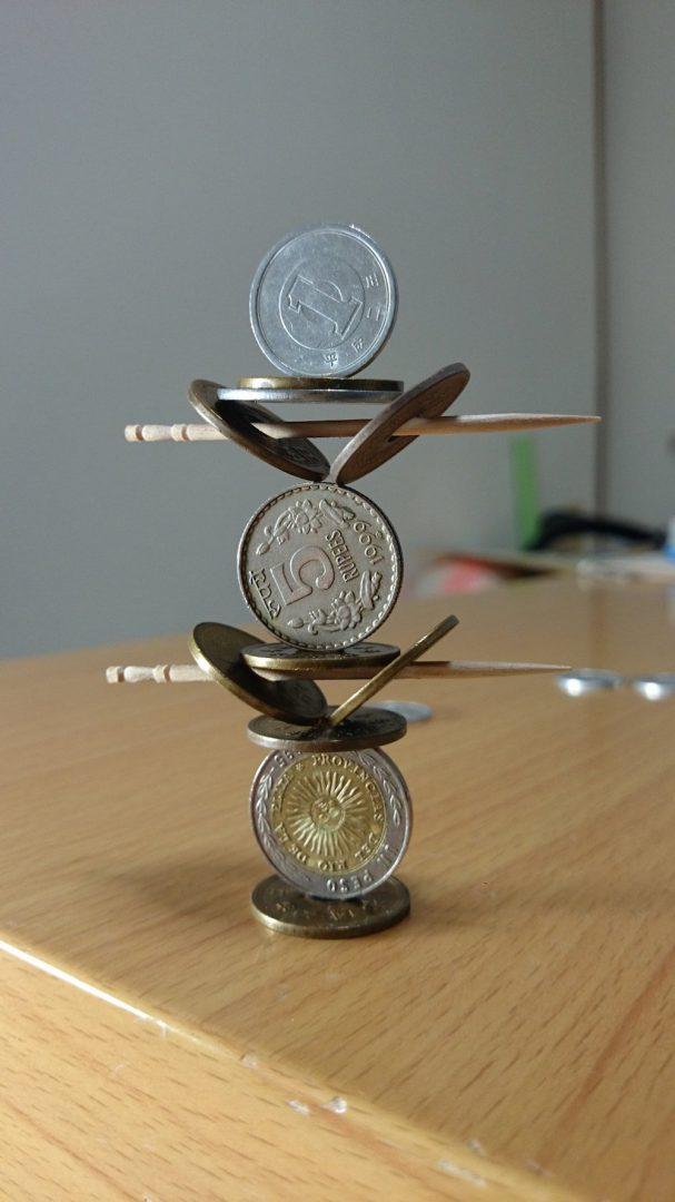 tas-piece-equilibre-04