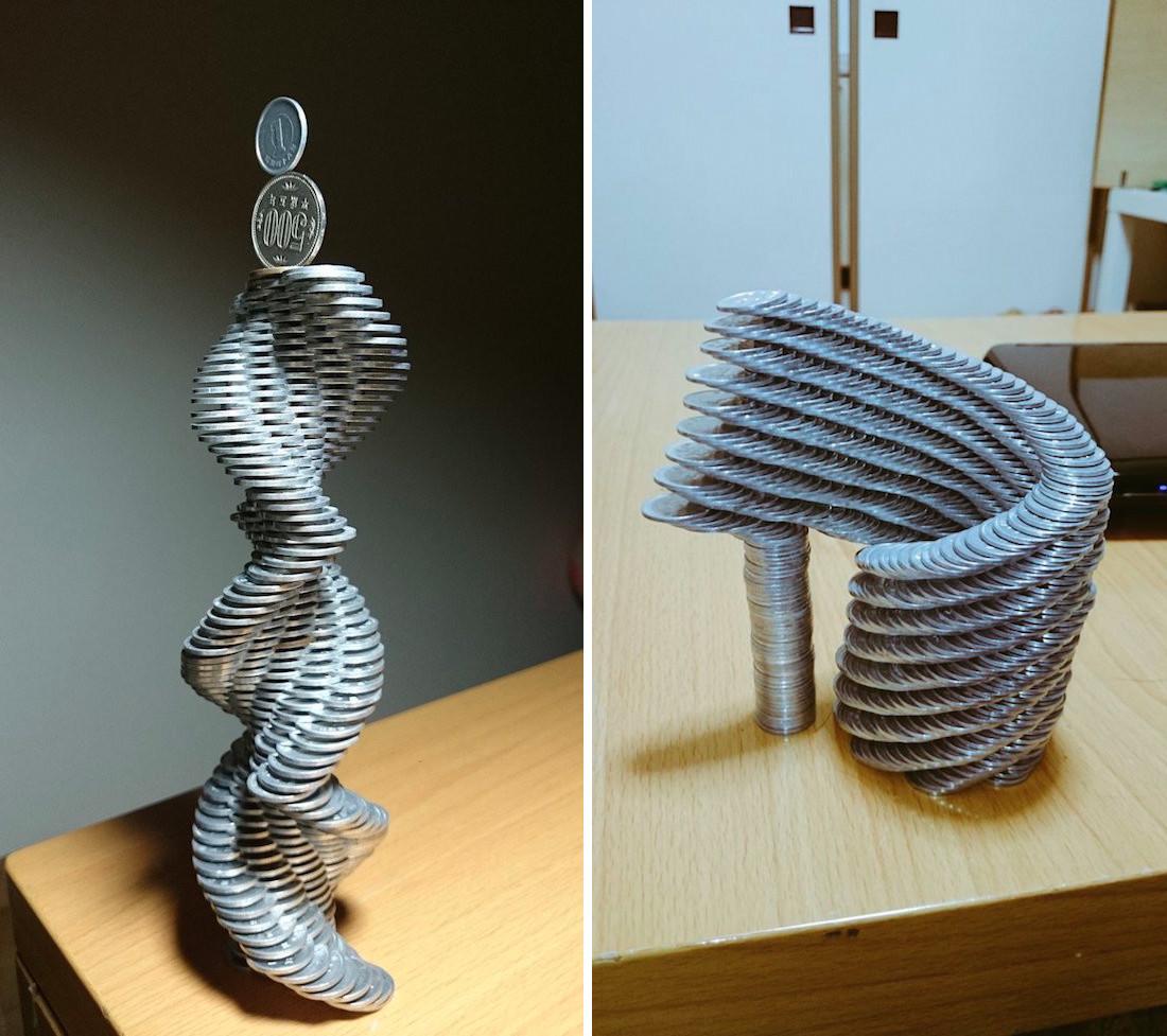 tas-piece-equilibre-05