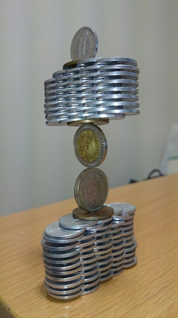 tas-piece-equilibre-06