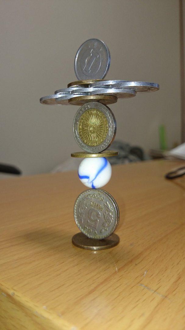tas-piece-equilibre-07