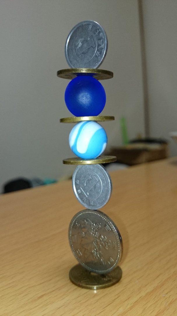 tas-piece-equilibre-08