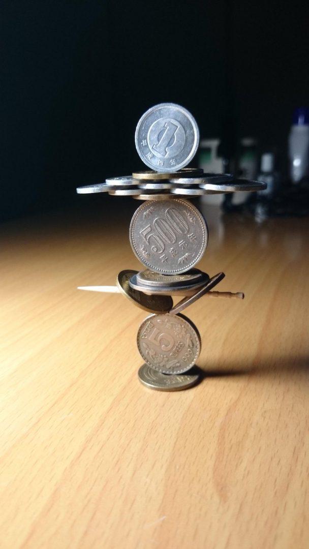tas-piece-equilibre-09