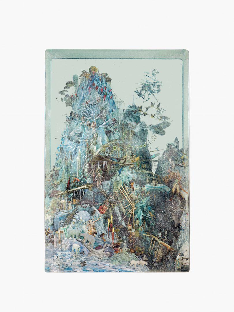 verre-apocalypse-07