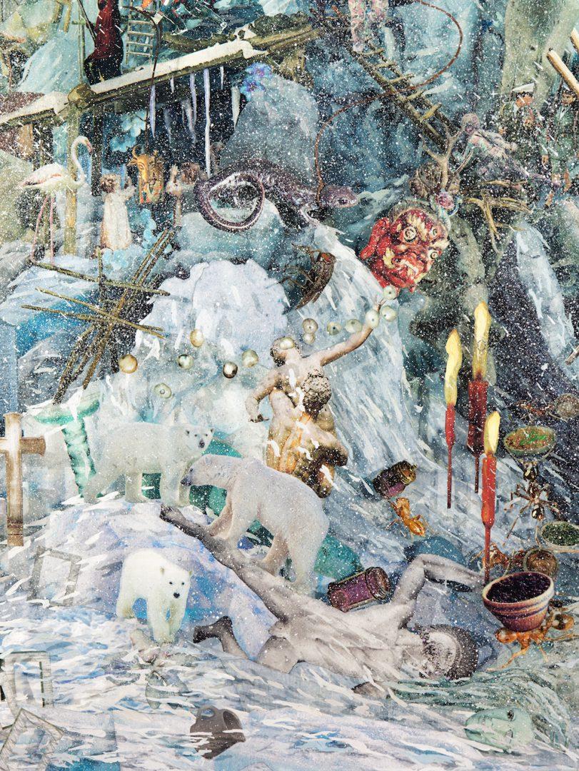 verre-apocalypse-08