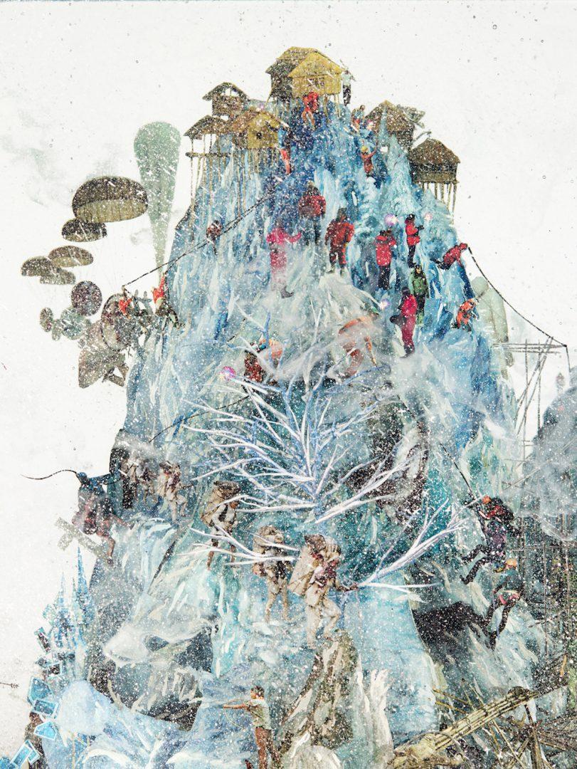 verre-apocalypse-09