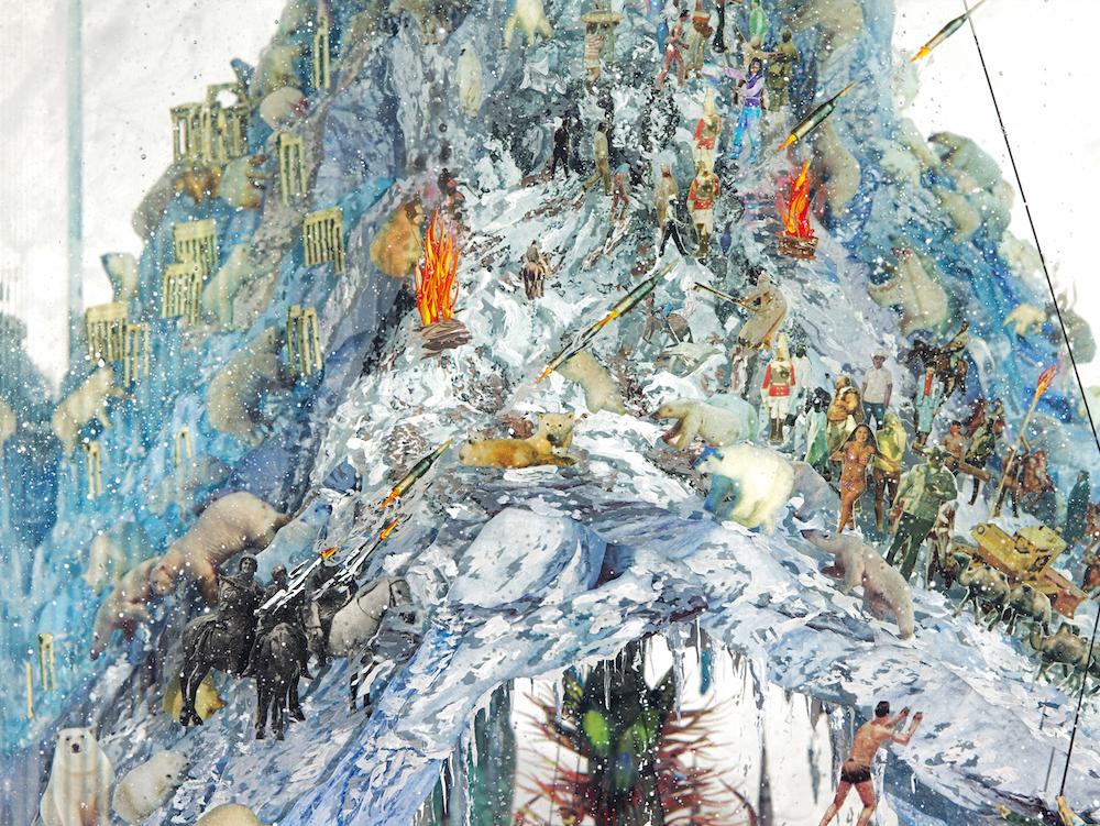 verre-apocalypse-11