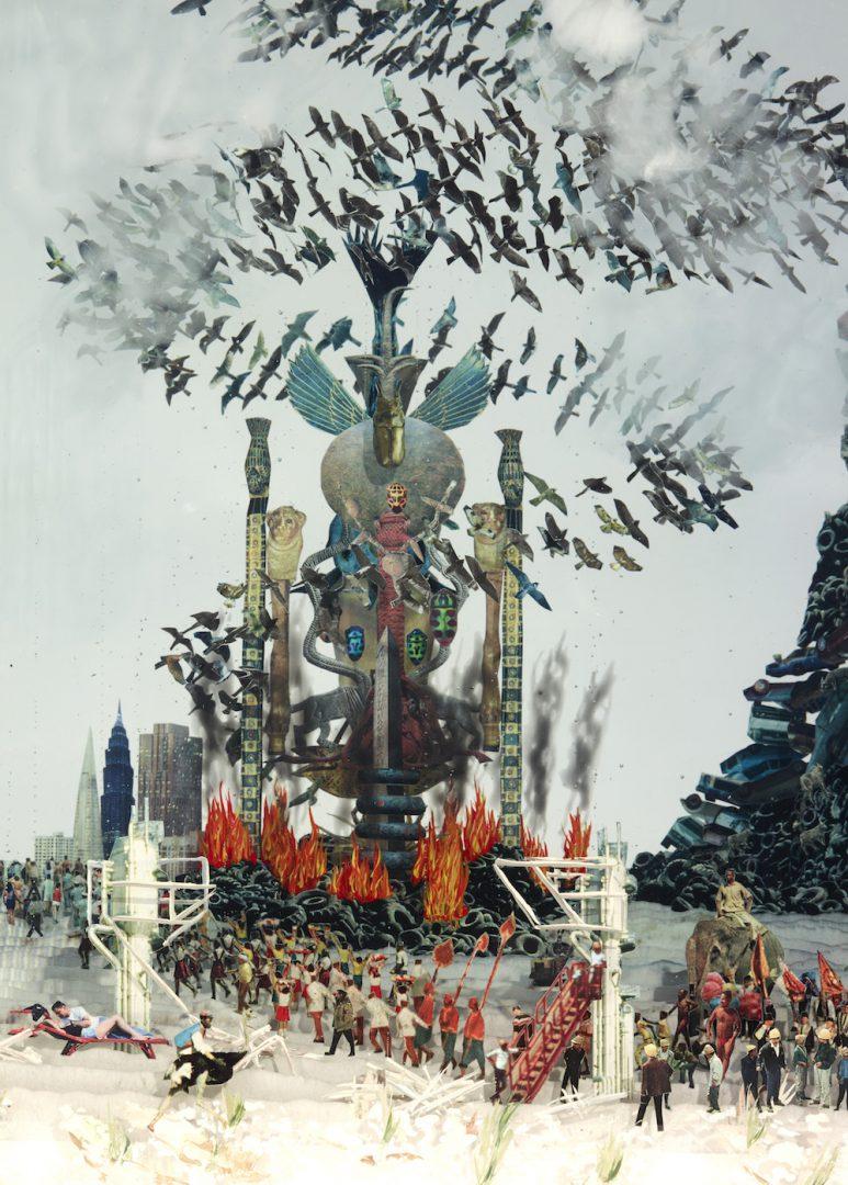 verre-apocalypse-13