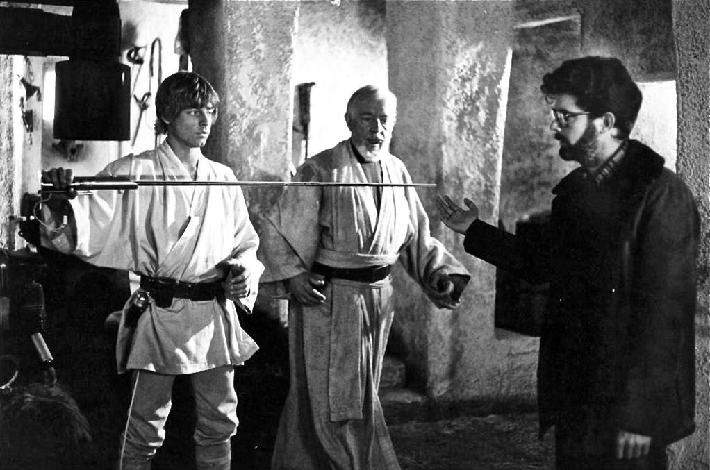 Le sabre laser original de Star Wars est un appareil photo ! (vidéo) By La boite verte Sabre-laser-graphlex-08