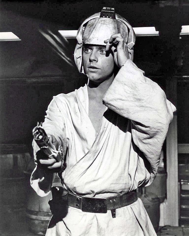 Le sabre laser original de Star Wars est un appareil photo ! (vidéo) By La boite verte Sabre-laser-graphlex-09