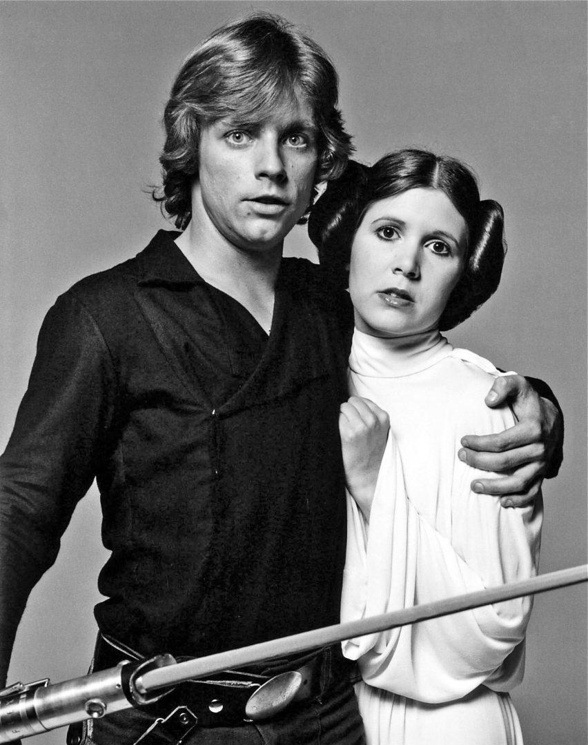 Le sabre laser original de Star Wars est un appareil photo ! (vidéo) By La boite verte Sabre-laser-graphlex-10-852x1080