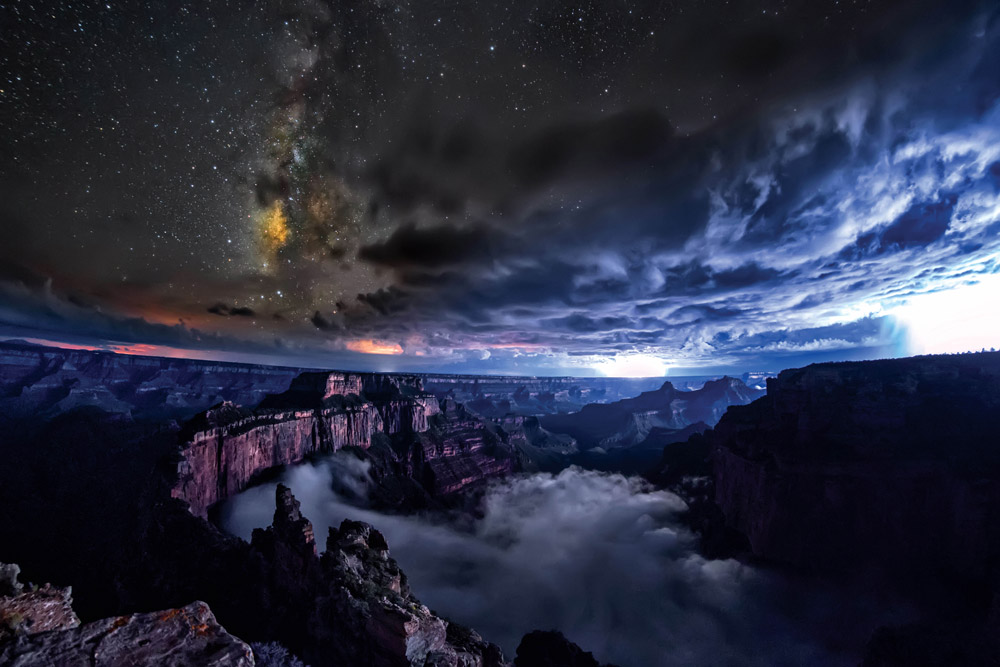http://www.laboiteverte.fr/wp-content/uploads/2017/05/timelapse-grand-canyon-nuages-01-1.jpg